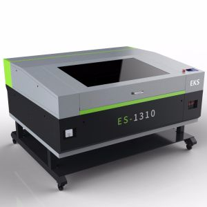 Eks Laser Engraving and Cutting Machine pictures & photos