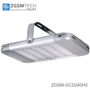 50W to 240W IP66 Ik10 LED High Bay Flood Light pictures & photos