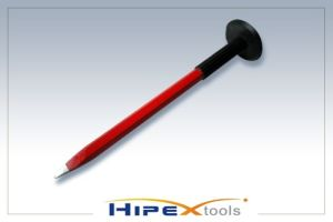 Steel Chisel (1222000) pictures & photos