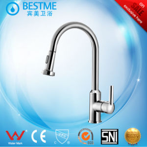 Best Price Good Quality Kitchen Faucet (BF-20202) pictures & photos