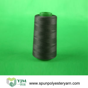 8000y Polyester Sewing Thread (60s/2) pictures & photos