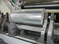 Co-Polyester Coated Chemically Treated Pet Film for Metallizing, Metal Ahesion pictures & photos