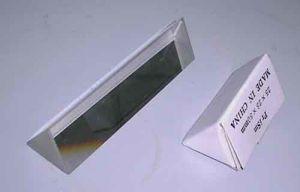 Triangle Prism