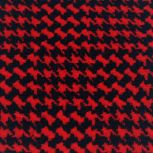 Swallow Grid Fabric for Jacket, Garment Fabric, Textile Fabric, Clothing pictures & photos