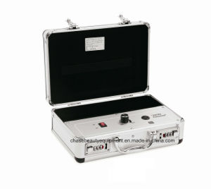 Good Quality High-Frequencyinstrument for Selling pictures & photos