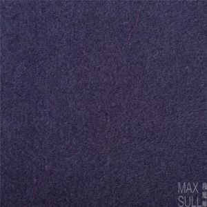 Wool and Tencel Fabric for Winter Coat pictures & photos