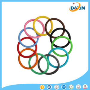 Car Auto Silicone Steering Wheel Cover pictures & photos