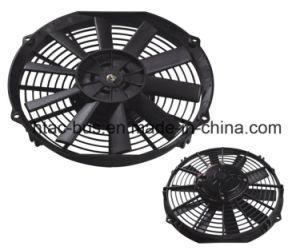 "11"" Condenser Fan Spal Fan Motor Va09-Bp12/C-27s pictures & photos"