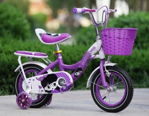"""Wholesale 12""""14""""16""""18"""" Cheap Child Bicycle Baby Bike Kids Bike pictures & photos"""