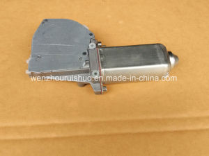 8152613 Power Window Motor Use for Volvo pictures & photos