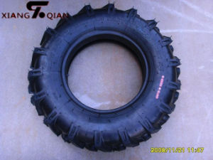 400-12 -6 Bias&Radial Agricultural Tires for Farm Tractor