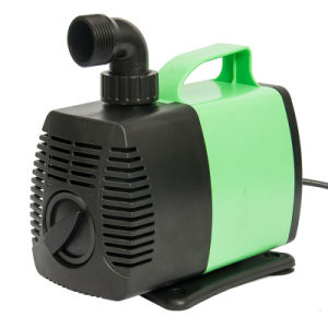 Best Submersible Pumps Brands (Hl-2000u) Electric Motor for Pool Pump pictures & photos