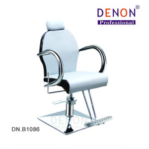 Hair Chair Salon Furniture Beauty Manufacturer (DN. B1086) pictures & photos