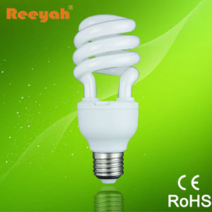 23W CFL Bulb Manufacturer 1150lm Ra>80 Ce RoHS pictures & photos