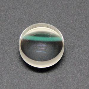 Concave Lens, Aspheric Surface Lens, Menius Lens, Coated Lens pictures & photos