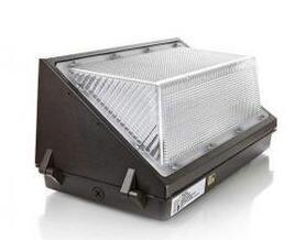 75W LED Wall Pack for Outdoor