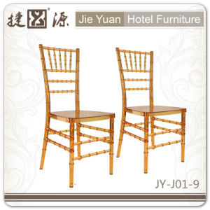 Best Wedding Ceremony Chiavari Dining Chairs (JY-J01-9) pictures & photos