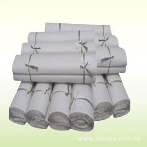 Filling Paper for Bags/Shoes pictures & photos