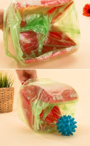 Bio Degradable Dog Poop Bag pictures & photos