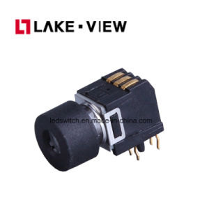 TL6 Illuminated Tact Switch with Excellent Contact Feeling and Super High Quality pictures & photos