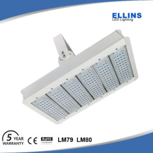 Module Design Lumileds 100W LED Flood Light Meanwell Driver pictures & photos