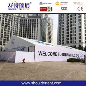 20X40m Commercial Big Marquee China Wedding Party Event pictures & photos