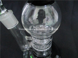 Competitive Price Glass Smoking Pipe pictures & photos