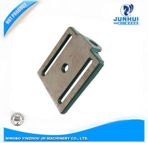 High Quality Progressive Die Metal Bending Machines Parts Metal Stamping Part Manufacturer