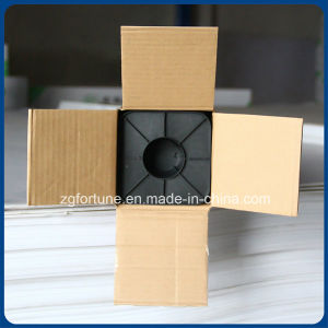 Lower Price Self-Adhesive Matte Waterproof PP Paper 120 pictures & photos