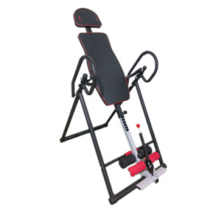Handstand Heave Duty Inversion Table pictures & photos