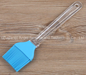 Cheap 90-Cluster Silicone Kitchen Brush for Cooking Sb17 pictures & photos