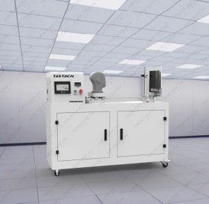Thermal Radiation Resistance Test Machine, En 136, (FTech-EN136) pictures & photos