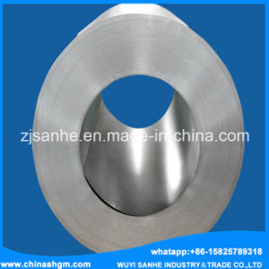 430stainless Steel China Manufacture