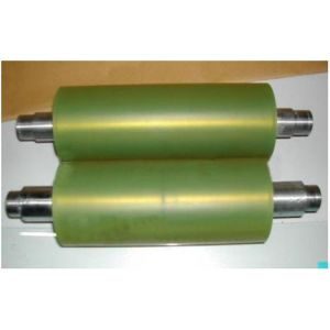 OEM Custom Rubber Roller pictures & photos