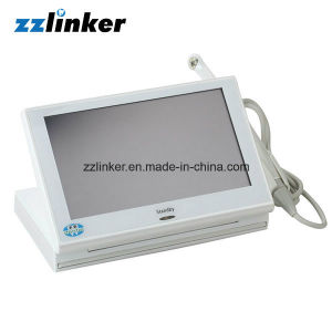 Lk-I25 MD318 Foldable Type with 8inch Monitor Intra Oral Camera pictures & photos