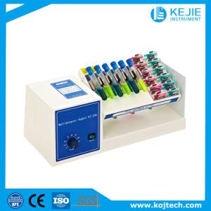 Kj - 206 Multipurpose Shaker/Chemical Analysis Instruments pictures & photos