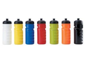 750ml HDPE Plastic Sports Water Bottle pictures & photos