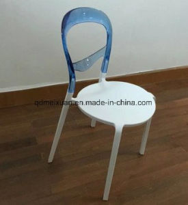 Transparent Acrylic Plastic Chair Recreational Chair (M-X3789) pictures & photos