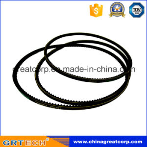 AV9 Hot-Selling Automotive Belt Cogged V Belt