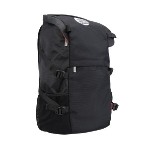 Backpack Laptop Computer Notebook Popular Camping Travel Leisure Backpack pictures & photos