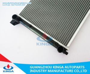 Aluminum Brazed Auto Radiator Fit for VW Golf 3 / Jetta / Vento 1991 pictures & photos