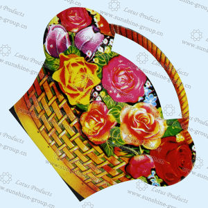 Aguja Canasta Basket Hand Sewing Needle pictures & photos