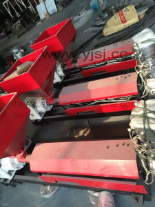 PE Packing Film Making Machine pictures & photos