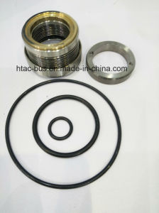 Tk 2138 Bus Mechanical Shaft Seal Bronze and Stationary Ring Tungsten pictures & photos