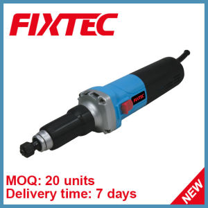 Fixtec Power Tools 750W Electric Straight Grinder pictures & photos