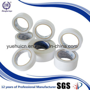 Most Relaible Quality High Reoutation Double Faced Adhesive Tape pictures & photos