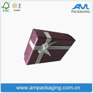 Fancy Favor Boxes Luxury Wedding Invitation Box Wholesale Gift Boxes pictures & photos