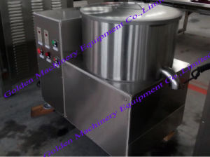 Small Industrial Fruit and Vegetable Drying Machine pictures & photos
