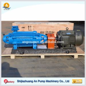 High Pressure Multistage Boiler Feed Water Pump pictures & photos