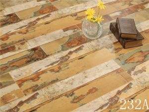 New Colors of Laminate Flooring pictures & photos
